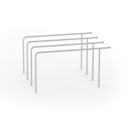 Handrails - 1503