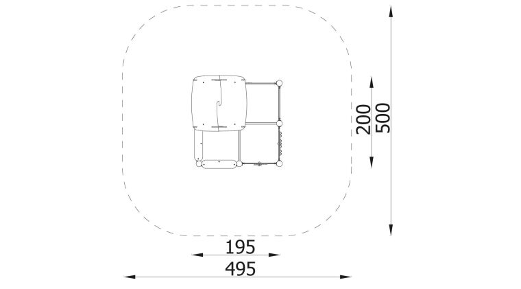 John's Hut - 3319MP_8.jpg