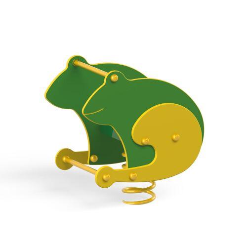 Frog Rocker - 3008EPZK