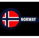 flaga-norwegia.png