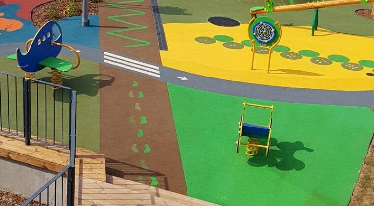Novum playground - Hungary 12.jpg