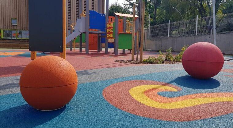 Novum playground - Hungary 5.jpg