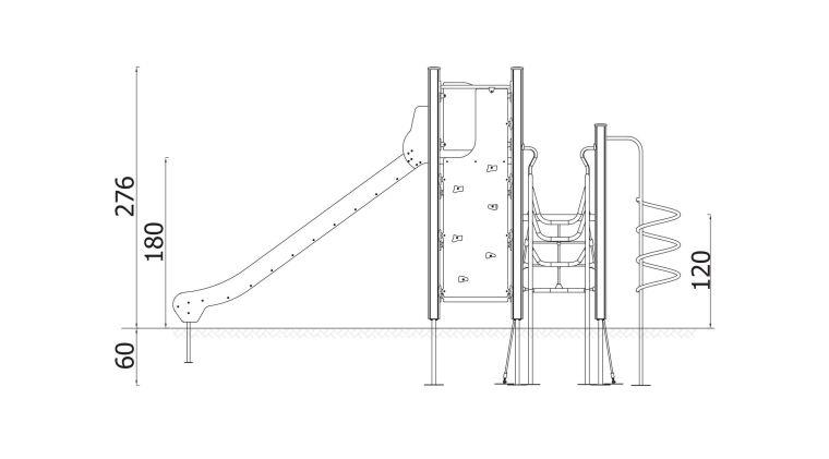 Platform 13 - 1155EPZN_7.jpg