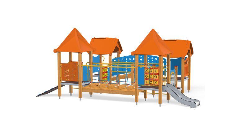 Quadro Toddler 12482 - 12482EPZN_4.jpg