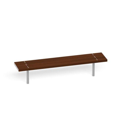 Bench A05 - 50120Z