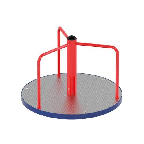 Disc Carousel dia. 120 - 3201Z