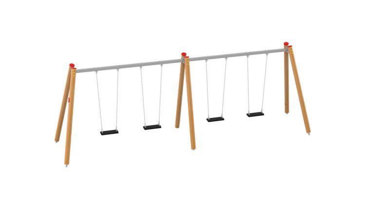 Orbis Swing 31216 - 31216_2.jpg