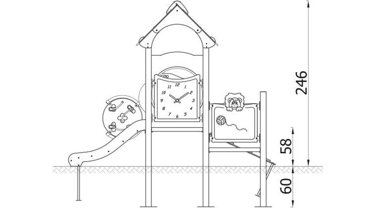Quadro Toddler 12432 - 12432MPN_7.jpg