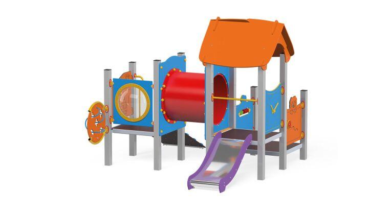 Quadro Toddler 12432 - 12432MPN.jpg
