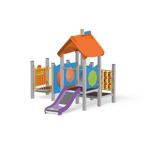 Quadro Toddler 12530 - 12530MPN