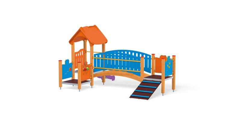 Quadro Toddler 12328 - 12328EPZ.jpg