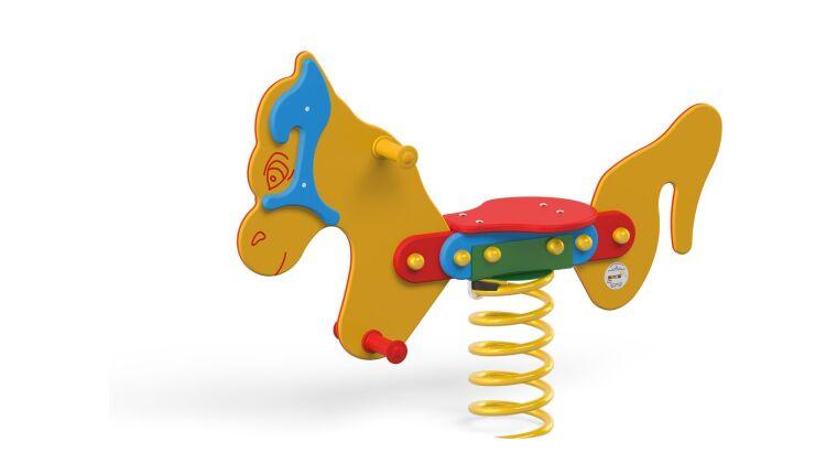 Horse Rocker - 3001EPZ.jpg