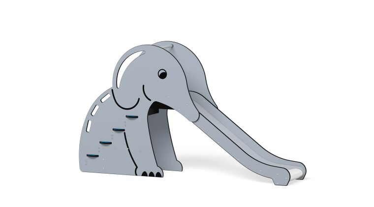 Mini Elephant Slide - 2120EPZ.jpg