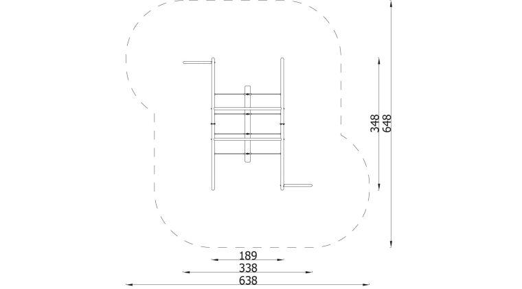 Swing Superline - 3156SN_10.jpg