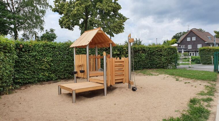 Novum playground Germany, Wermelskirchen 11.jpg
