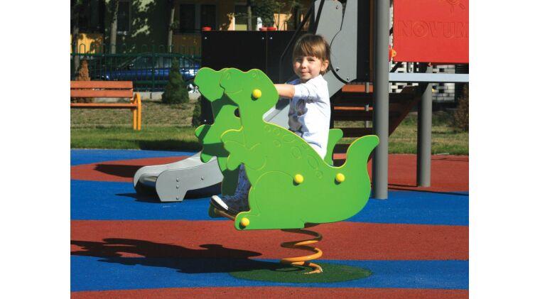 Dino 2 Rocker - 3040EPZ_7.jpg