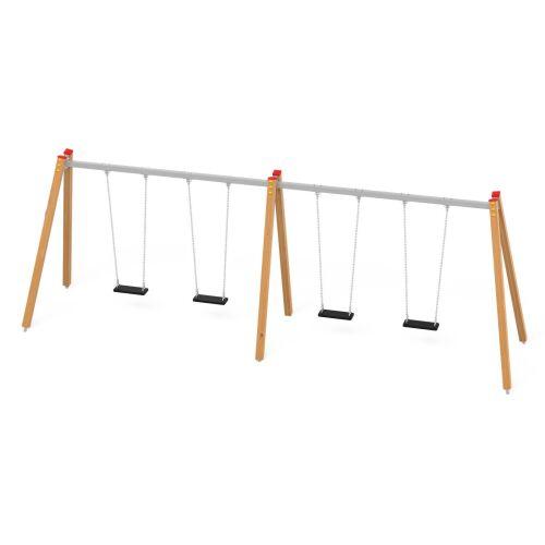 Quadro Swing 31217 - 31217