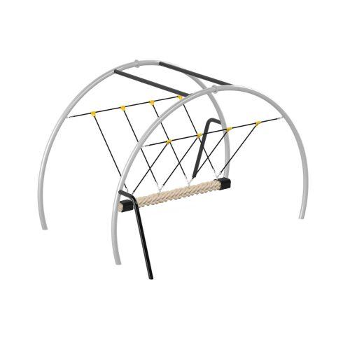 Swing Superline - 3156SN