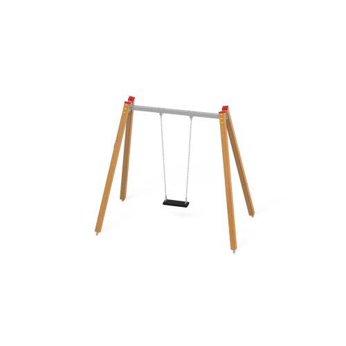 Quadro Swing 31202 - 31202