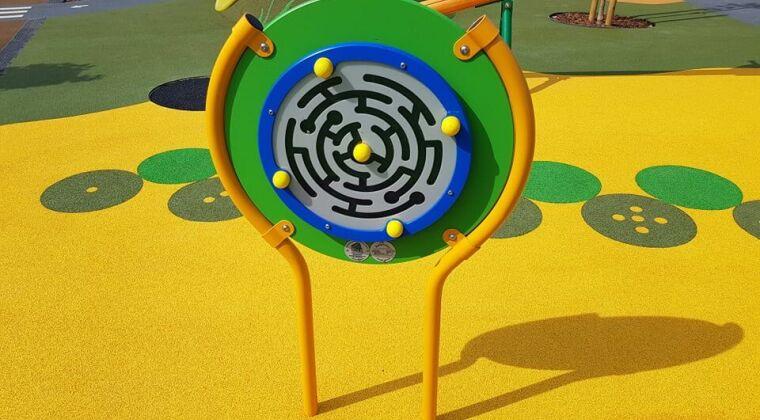 Novum playground - Hungary 9.jpg