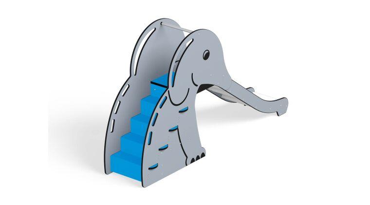 Mini Elephant Slide - 2120EPZ_4.jpg