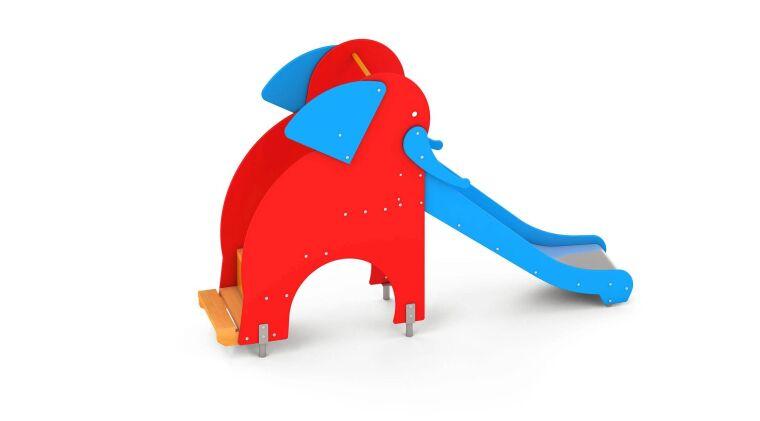 Elephant Slide - 1022EPZN.jpg