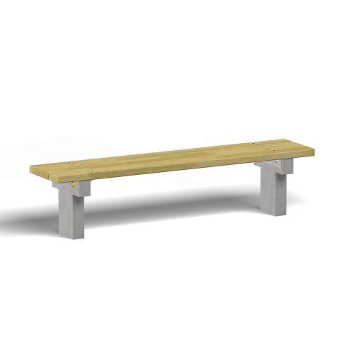 Bench - 5008