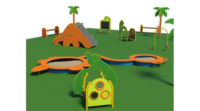 Dino Slide - 2123EPZ_5.jpg