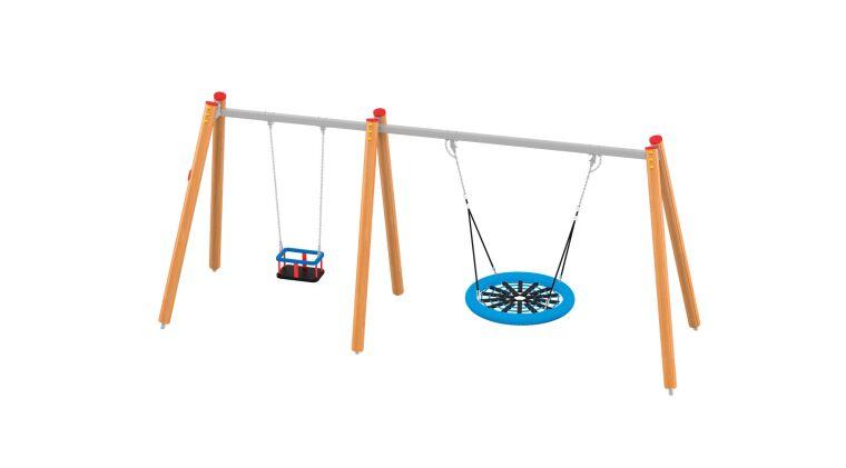 Orbis Swing 31211 - 31211_5.jpg