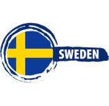 flaga-szwecja.png