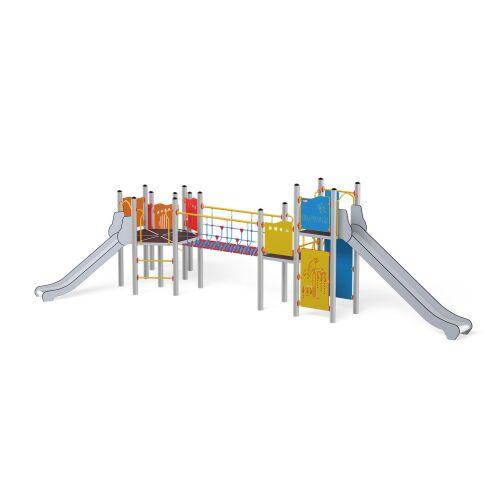Platform 10 - 1125MPN