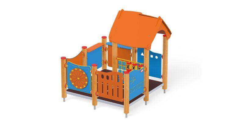John's Hut - 3319EPZ_3.jpg
