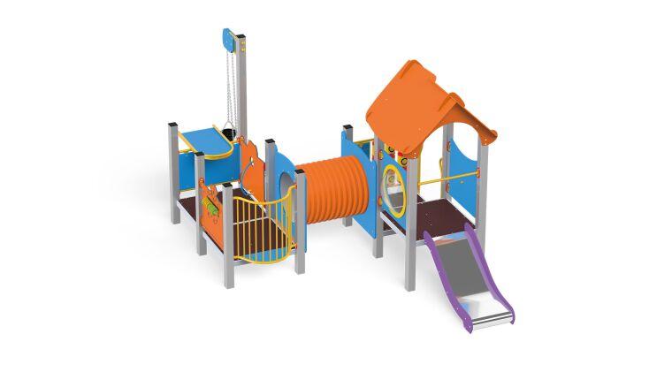 Quadro Toddler 12530 - 12530MPN_2.jpg