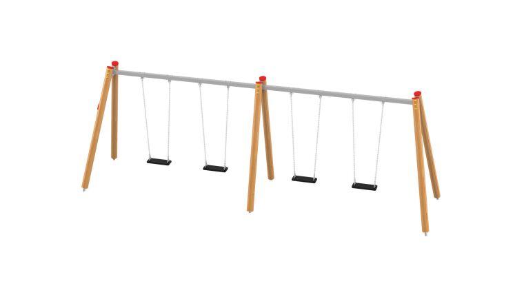 Orbis Swing 31216 - 31216.jpg