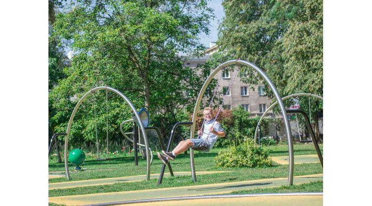 Swing Serpentine with stainless steel pipe - 3155SN_5.jpg
