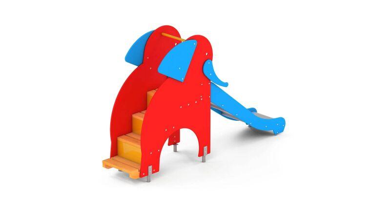 Elephant Slide - 1022EPZN_3.jpg