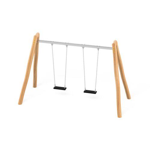 Robinio Swing 31222 - 31222