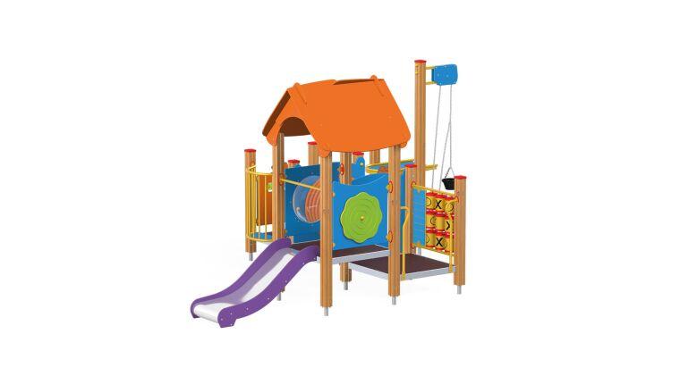 Quadro Toddler 12530 - 12530EPZN_3.jpg