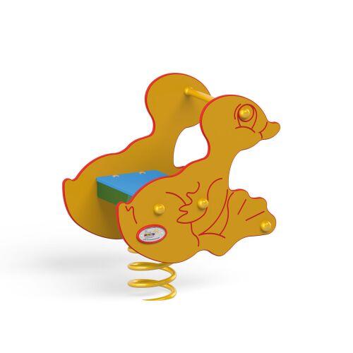 Duck Rocker - 3010EPZK