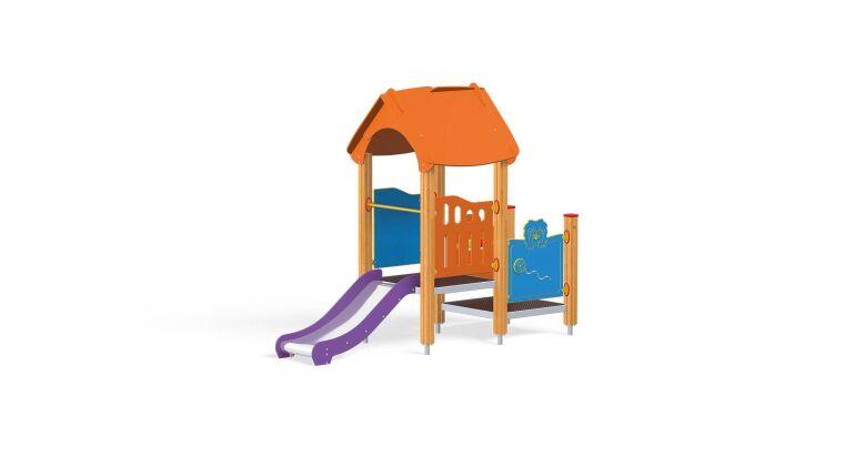 Quadro Toddler 12327 - 12327EPZ_5.jpg