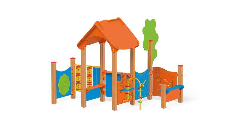 Midi House - 12319EPZN_5.jpg