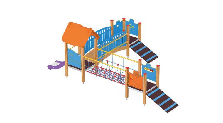 Quadro Toddler 12408 - 12408EPZN_3.jpg