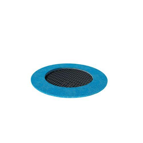 Medium crater trampoline - 42514