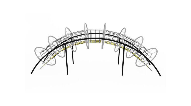 Serpentine Tunnel - 42142_2.jpg