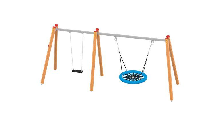 Orbis Swing 31211 - 31211_6.jpg