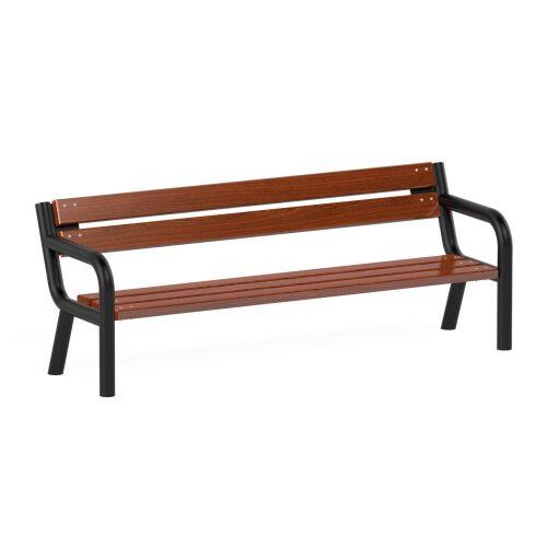 Bench Viking - 50107