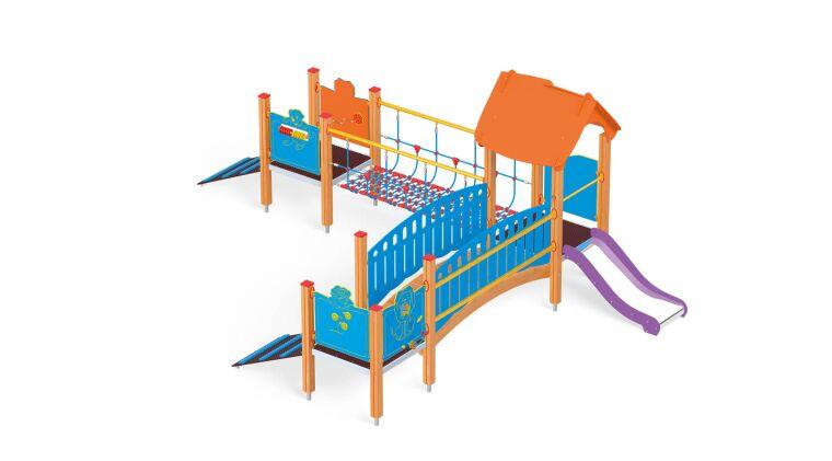 Quadro Toddler 12408 - 12408EPZN_6.jpg