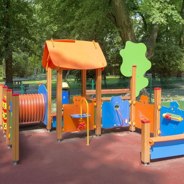 Sets for Toddlers
