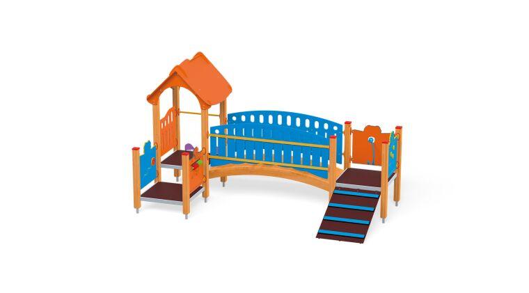 Quadro Toddler 12328 - 12328EPZ_4.jpg