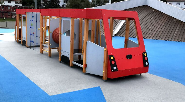 Bergen_Train2-min.JPG